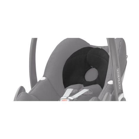 Kopfpolster für Maxi-Cosi Pebble Plus und Pebble