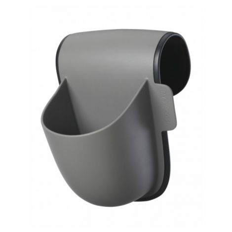 Maxi-Cosi universal Becherhalter Pocket