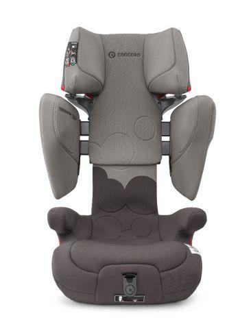 Concord Transformer Tech - Moonshine Grey