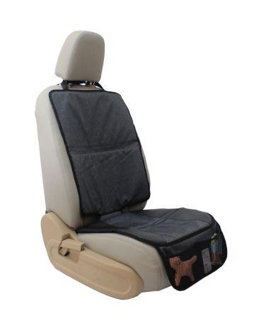 Altabebe Autositzauflage XL