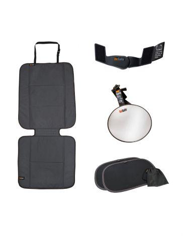BeSafe Reboard Kit