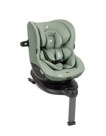 Joie i-Spin 360 R Kindersitz - Laurel