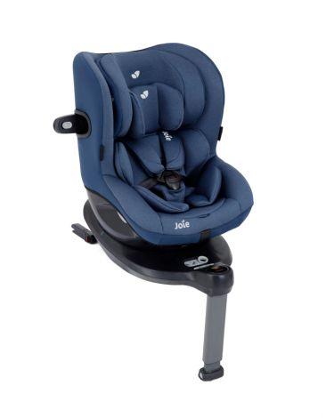 Joie i-Spin 360 Kindersitz - Deep Sea