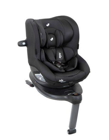 Joie i-Spin 360 R Kindersitz - Coal