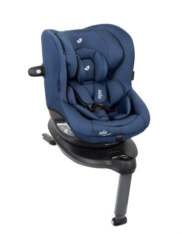 Joie i-Spin 360 R Kindersitz - Deep Sea