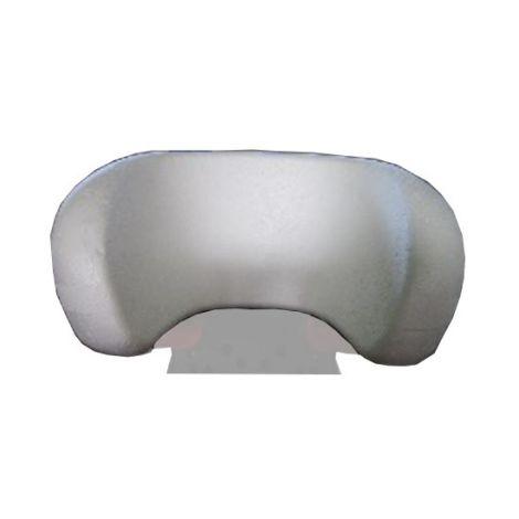 Styropor-Kopfstütze für BeSafe iZi Flex FIX i-Size/S Fix