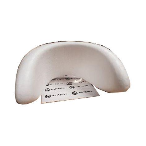 Styropor-Kopfstütze für BeSafe iZi Modular i-Size