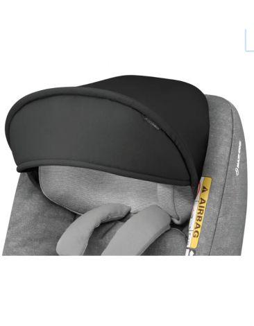 Maxi-Cosi Sonnenschutz für Autositze