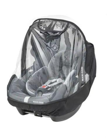 Maxi-Cosi Regenschutz für Babyschalen