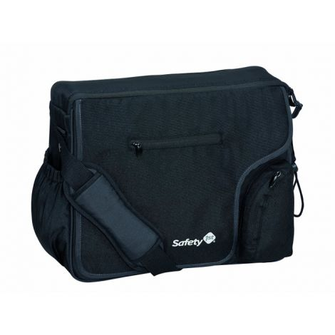 Safety 1st Mod'Bag Pflegetasche - Black Sky