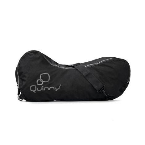 Quinny Reisetasche schwarz für Zapp Xtra 2.0, Zapp Flex