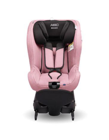 Axkid Modukid Seat - Pink