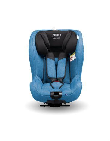 Axkid Modukid Seat - Petrol