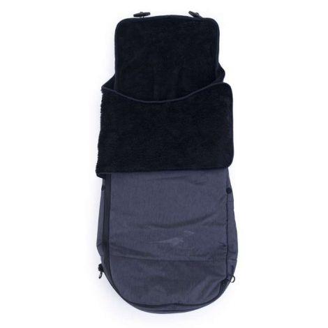TFK  Cuddle - All terrain Softshell Fußack