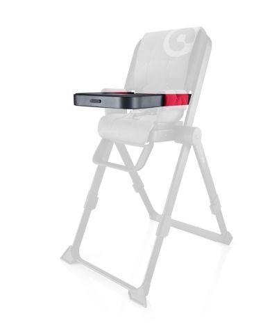 Tisch / Tablett für Concord SPIN bis Modell 2013