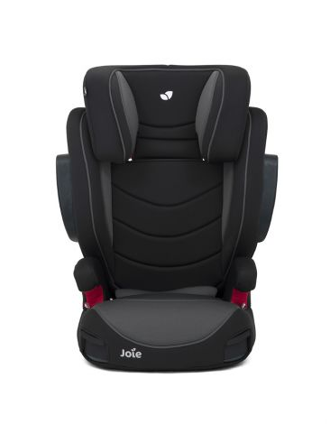Joie Trillo LX - Ember